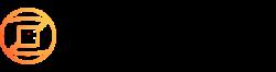ZENISM