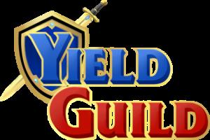 ygg_logo